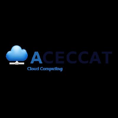 ACECCAT