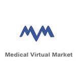 Medical Virtual Market