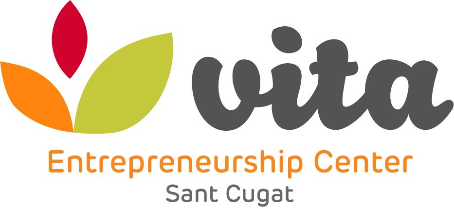 Logo_Claim_Vita_horiz_trans